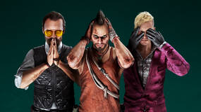 Image for Far Cry 6: release date, pre-orders, trailer, gameplay, and more