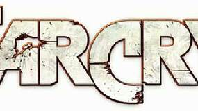 Image for Is Far Cry making a comeback?