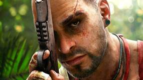 Image for Far Cry 3's Vaas actor teases a return to the character