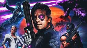 Image for Far Cry 3: Blood Dragon - Classic Edition rated by the ESRB