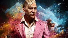 Image for Survive Kyrat in the latest Far Cry 4 trailer