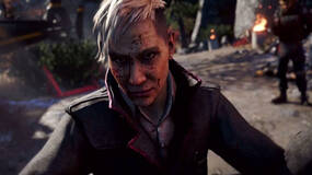 Image for Final round of of European PSN sale: Far Cry 4, Metro Redux, more
