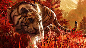 Image for Far Cry 4 sold 55,000 units in Japan during its debut week