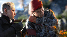 Image for Far Cry 4 director: experiences sell games, not resolution