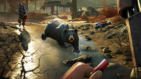 Image for Deals with Gold: Far Cry 4, Assassin's Creed Unity, Bioshock Infinite, more