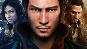 Image for Is this Far Cry 4's other secret alternate ending?