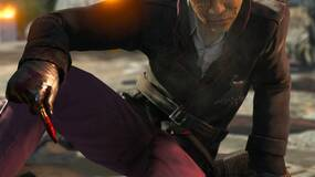 Image for Far Cry 4 has a second alternate ending