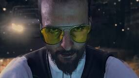Image for Far Cry 5 is the fastest selling game in the series in the UK