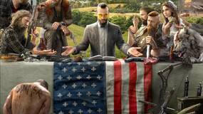 Image for Far Cry 5 review - the best the series has been since 2012