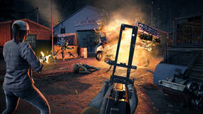 Image for Far Cry 5 PC system requirements revealed for 1080p and 4K