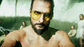 Image for Far Cry 5 update adds New Game Plus and Infamous difficulty mode
