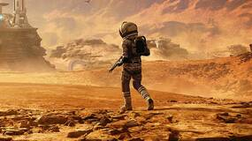 Image for Far Cry 5:Lost on Mars DLC releases next week