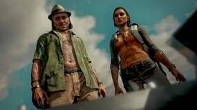 Image for Far Cry 6 has fairly reasonable PC specs, and it supports AMD FidelityFX Super Resolution