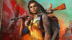 Image for Far Cry 6 will introduce third-person sections in a series first