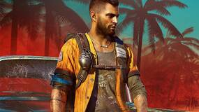 Image for Far Cry 6 is political after all, Ubisoft says