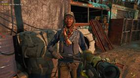 Image for Far Cry New Dawn: Saw Launcher guide - how to get the best gun early in the game