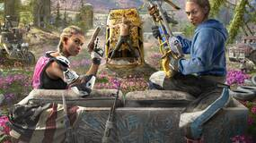Image for How Far Cry: New Dawn's approach gives it an edge over gaming's other post-apocalypses
