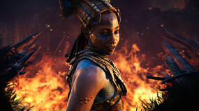 Image for Far Cry Primal review: the past shouldn't stop the future
