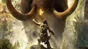 Image for Far Cry Primal lets you sic sabre tooth tigers on your enemies - video