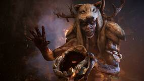 Image for Far Cry Primal tips: how to power through the early Stone Age