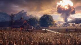 Image for Ubisoft teases post-apocalyptic Far Cry, seemingly set after Far Cry 5