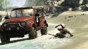 """Image for Far Cry 3's open-world to maintain """"sense of exploration"""" with more purpose"""