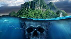 Image for A cryptic Facebook post may hint at a Far Cry 3 remaster or spin-off