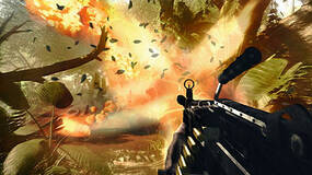 Image for Far Cry 2 gets Classics and Platinum edition this month