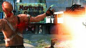 Image for Far Cry 3 video diary, part 4: co-op in action