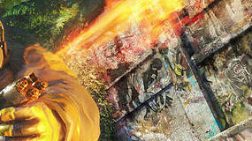 Image for Methodical madness: why Far Cry 3's smarter than you think