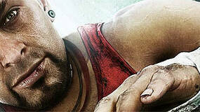 Image for Far Cry 4, Beyond Good & Evil 2 and Prince of Persia being considered at Ubisoft