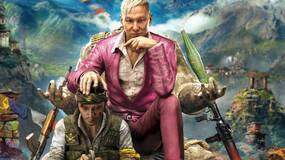 Image for Far Cry 4, The Division & AC: Unity will look better on PC thanks to Nvidia deal