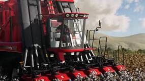 Image for Cities: Skylines and Farming Simulator 19 are your May PlayStation Plus games