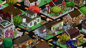 Image for Zynga aims for $1 billion in IPO