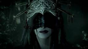 Image for Fatal Frame: Maiden of Black Water remaster coming to PC and consoles later this year
