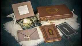 Image for Elder Scrolls Online Limited Edition Hero's Guide announced by Bethesda