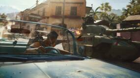"""Image for Far Cry 6 narrative director on Cuba-inspired Yara: """"When you're talking about guerrilla warfare, you go to Cuba"""""""