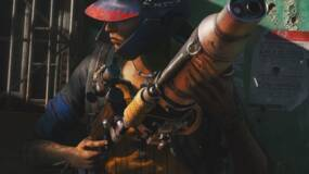 Image for Far Cry 6 is coming in October and these videos introduce you to Dani Rojas and the guerrillas