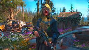 Image for Far Cry New Dawn tips – 8 tricks to outlast the apocalypse
