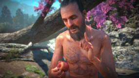 Image for Far Cry New Dawn review – Far Cry 5 remixed with a splash of pink