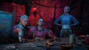 Image for Far Cry New Dawn's Expeditions let you visit new locations across post-nuclear America - hands-on impressions