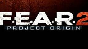 Image for F.E.A.R. 2 Toy Soldiers multiplayer map pack released