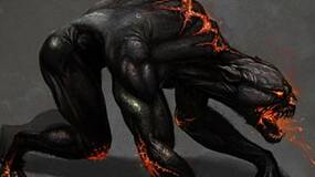 Image for Warner ups the creepy ante with new F.E.A.R. 3 concept art