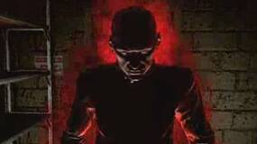 Image for F.E.A.R. 3 video is all about Fettel