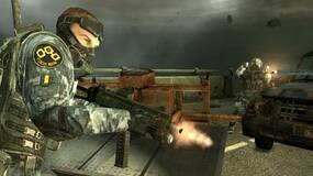 Image for F.E.A.R. 3 video shows brotherly love