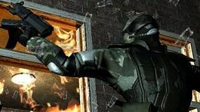 Image for F.E.A.R. hits Steam with all the trimmings