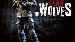 Image for Fear the Wolves early access delayed, closed beta extended