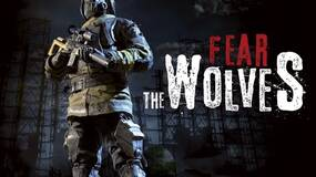 Image for Fear the Wolves has an early access release date to be afraid of