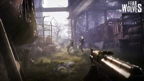 Image for Fear the Wolves Early Access update out, features tweaks and performance optimization