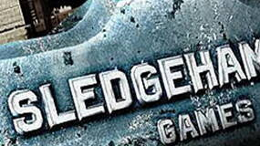 Image for Sledgehammer working on Call of Duty game